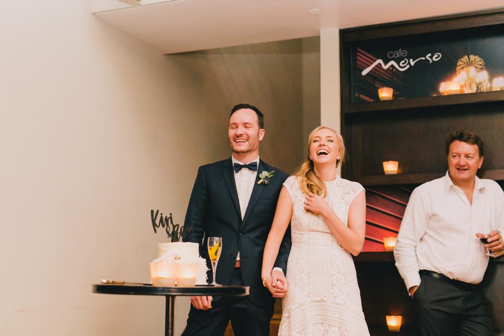 Kiri&Ben - Balmain, Pyrmont City Wedding - Web-270.jpg