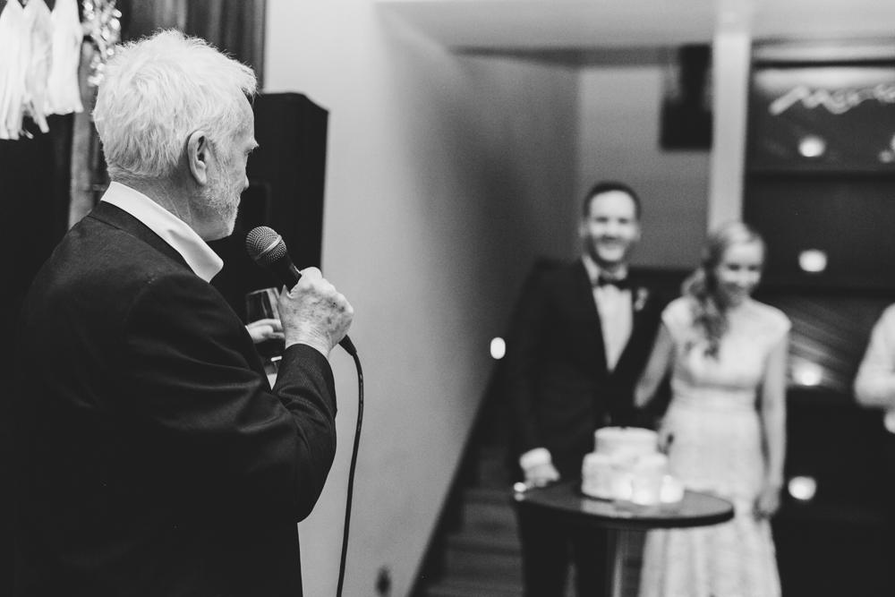 Kiri&Ben - Balmain, Pyrmont City Wedding - Web-269.jpg