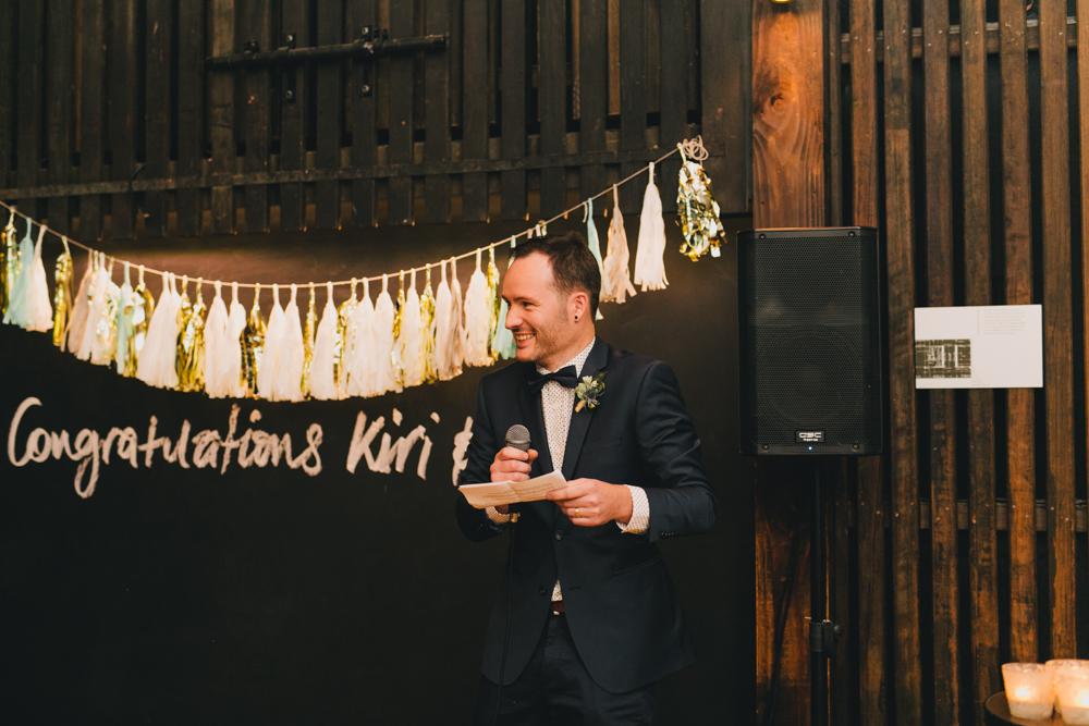 Kiri&Ben - Balmain, Pyrmont City Wedding - Web-271.jpg
