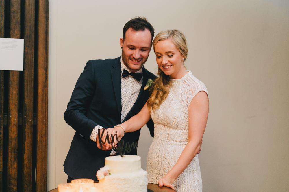 Kiri&Ben - Balmain, Pyrmont City Wedding - Web-273.jpg