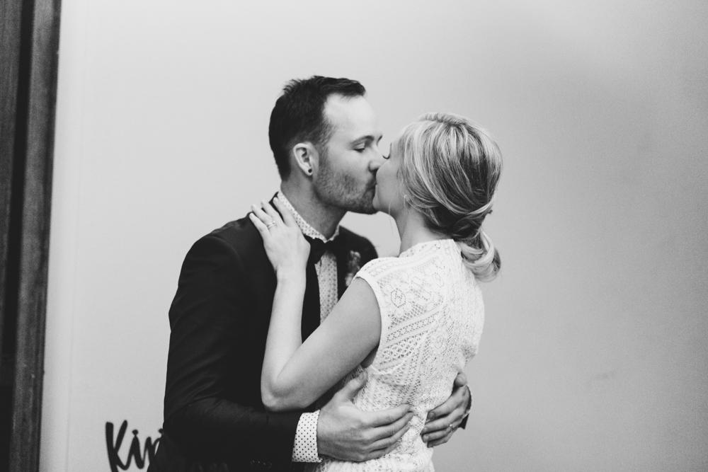 Kiri&Ben - Balmain, Pyrmont City Wedding - Web-274.jpg