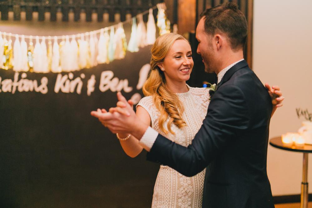 Kiri&Ben - Balmain, Pyrmont City Wedding - Web-275.jpg