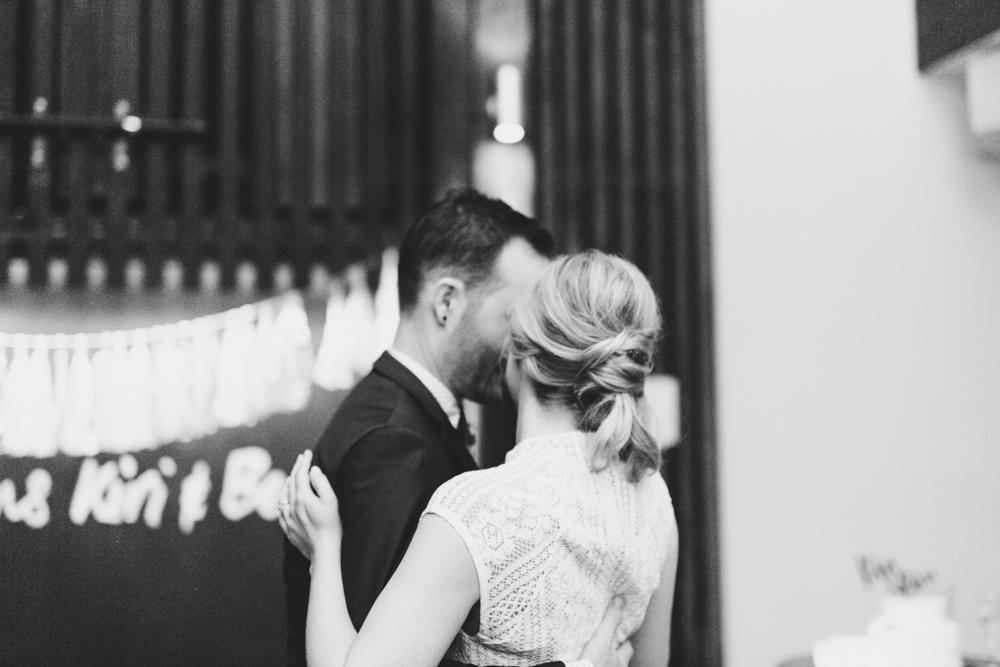 Kiri&Ben - Balmain, Pyrmont City Wedding - Web-276.jpg
