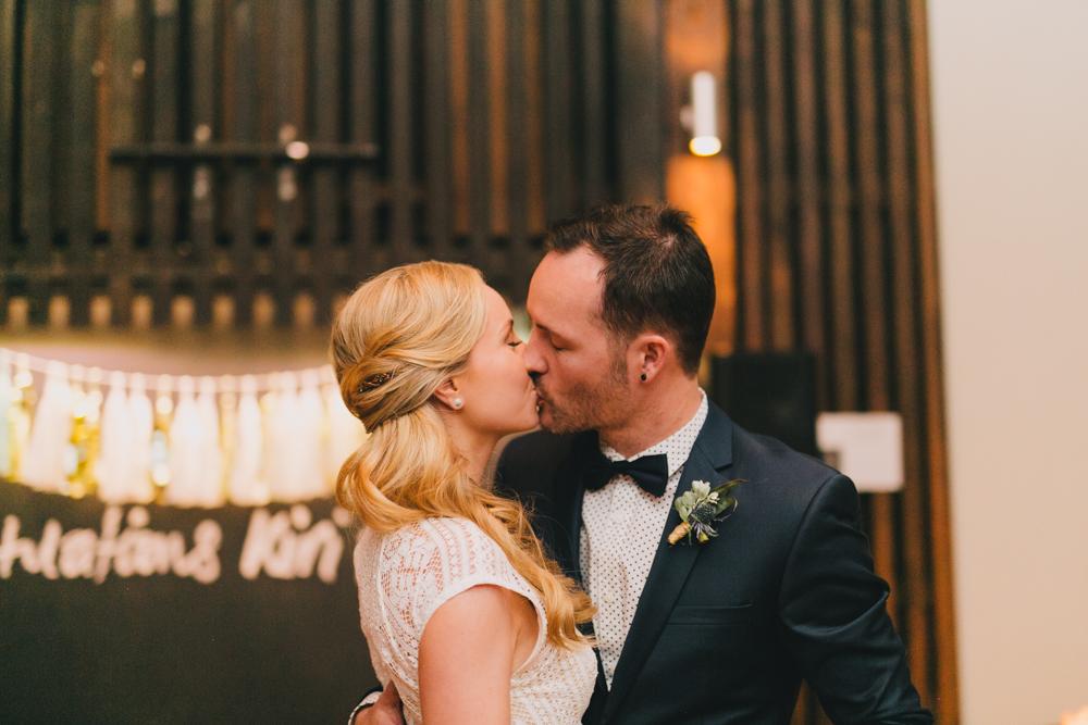 Kiri&Ben - Balmain, Pyrmont City Wedding - Web-277.jpg