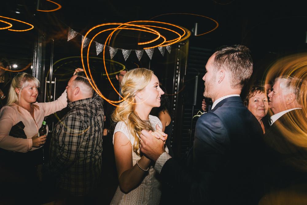 Kiri&Ben - Balmain, Pyrmont City Wedding - Web-279.jpg
