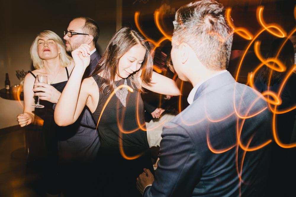 Kiri&Ben - Balmain, Pyrmont City Wedding - Web-280.jpg