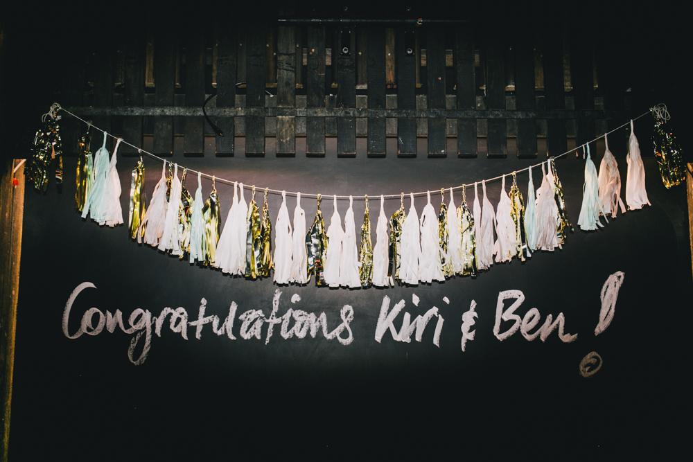 Kiri&Ben - Balmain, Pyrmont City Wedding - Web-281.jpg