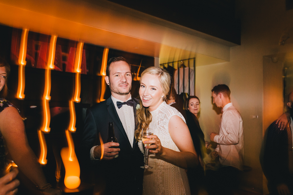 Kiri&Ben - Balmain, Pyrmont City Wedding - Web-282.jpg