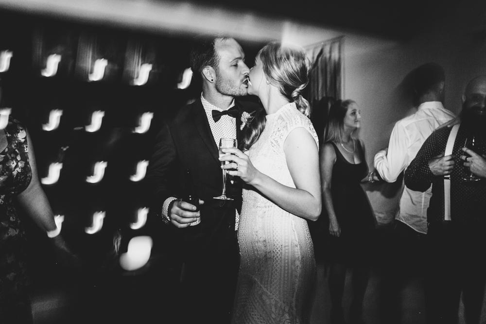 Kiri&Ben - Balmain, Pyrmont City Wedding - Web-283.jpg