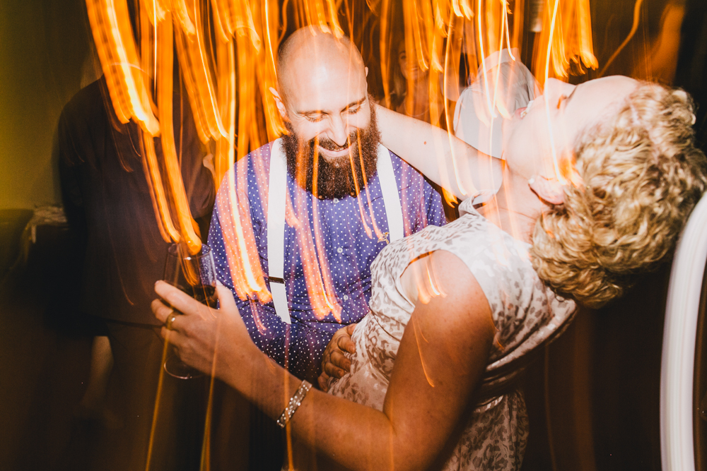 Kiri&Ben - Balmain, Pyrmont City Wedding - Web-284.jpg