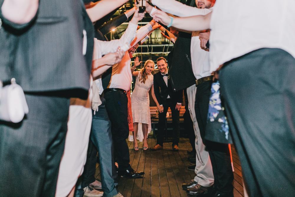 Kiri&Ben - Balmain, Pyrmont City Wedding - Web-293.jpg