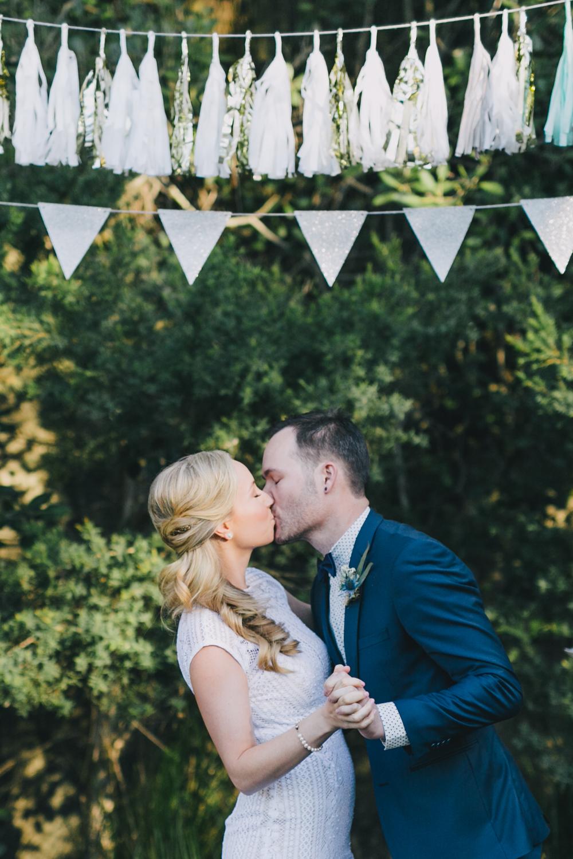 Kiri&Ben - Balmain, Pyrmont City Wedding - Web-142.jpg