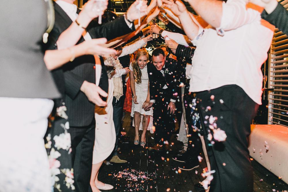 Kiri&Ben - Balmain, Pyrmont City Wedding - Web-294.jpg