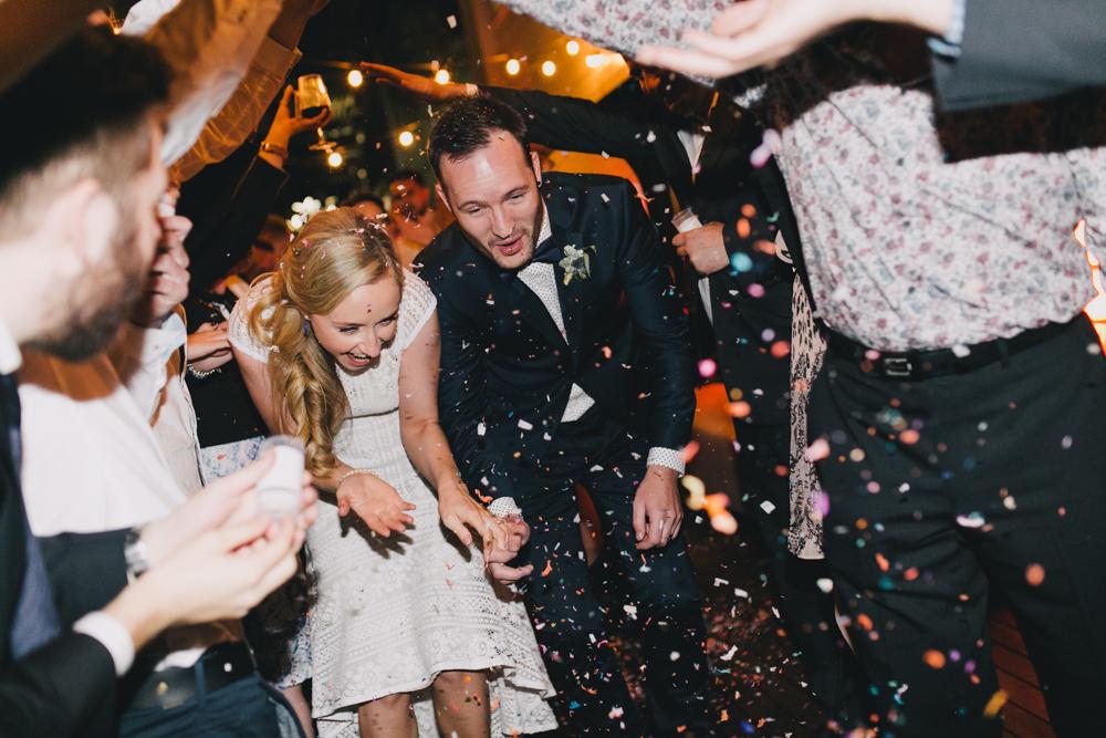 Kiri&Ben - Balmain, Pyrmont City Wedding - Web-296.jpg