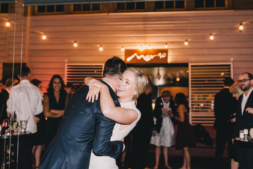 Kiri&Ben - Balmain, Pyrmont City Wedding - Web-298.jpg