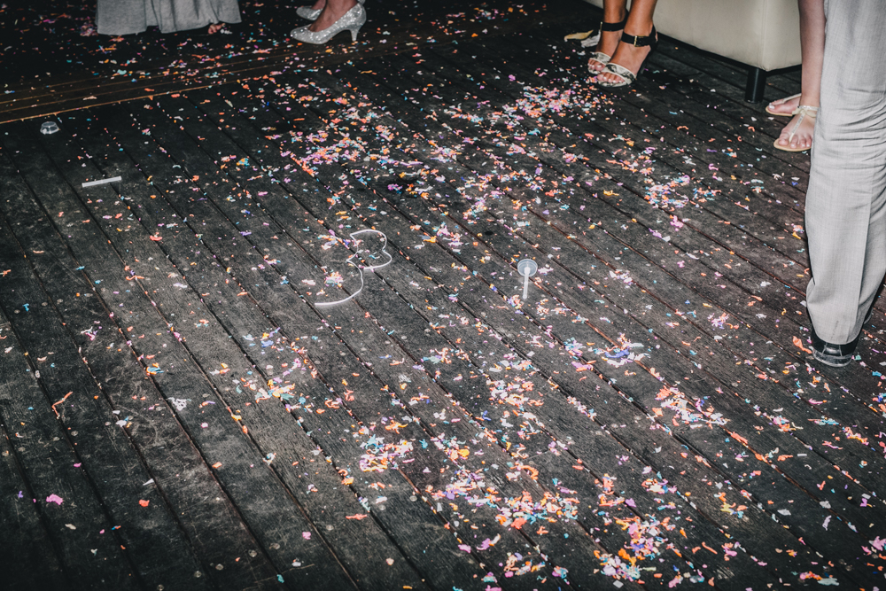 Kiri&Ben - Balmain, Pyrmont City Wedding - Web-299.jpg