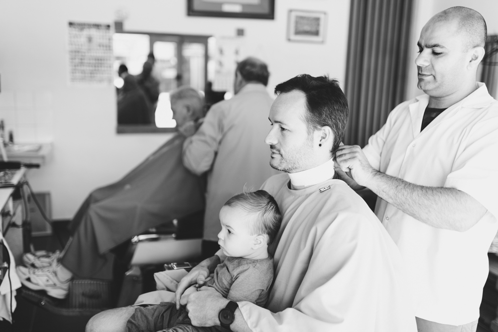 Kiri&Ben - Balmain, Pyrmont City Wedding - Web-8.jpg