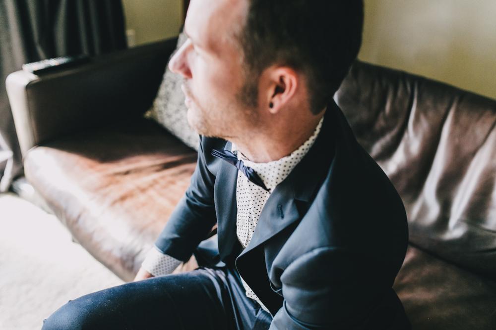 Kiri&Ben - Balmain, Pyrmont City Wedding - Web-28.jpg