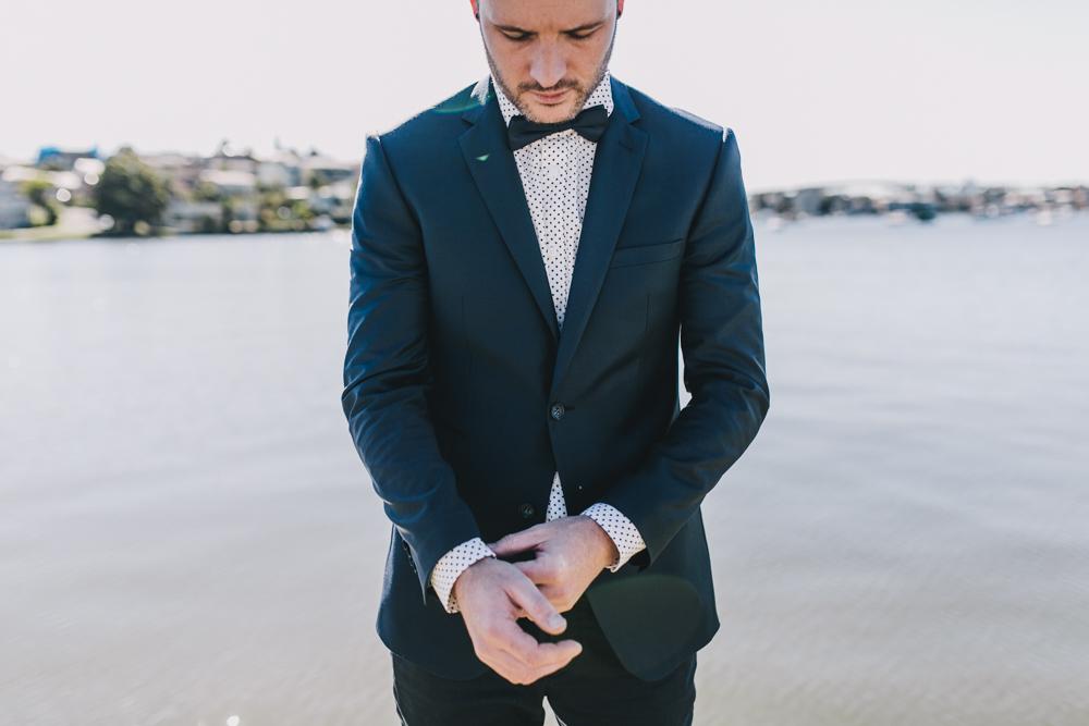 Kiri&Ben - Balmain, Pyrmont City Wedding - Web-32.jpg