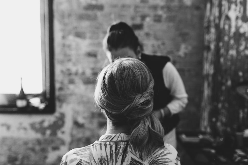 Kiri&Ben - Balmain, Pyrmont City Wedding - Web-38.jpg