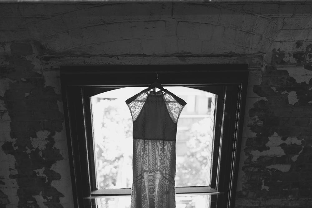 Kiri&Ben - Balmain, Pyrmont City Wedding - Web-43.jpg