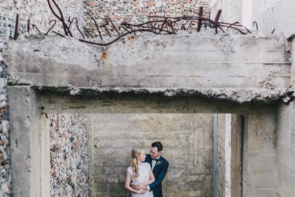 Kiri&Ben - Samantha Heather Photography - Hello May-184.jpg