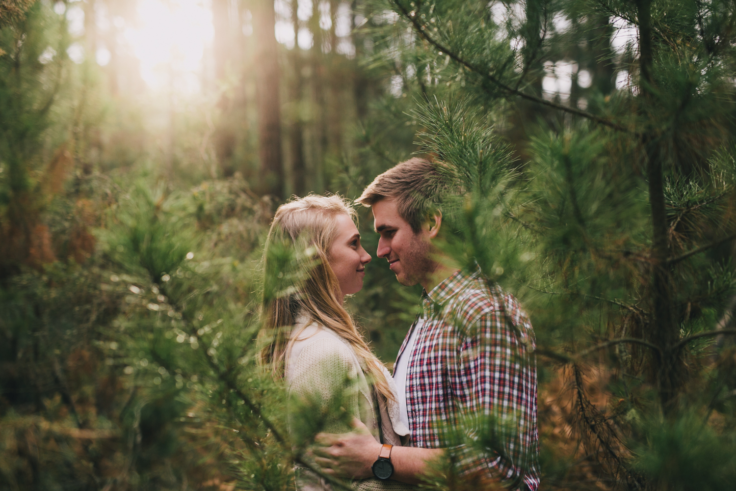 Callum & Abbey - Penrose State Forest, Mountain, Engagement-37.jpg
