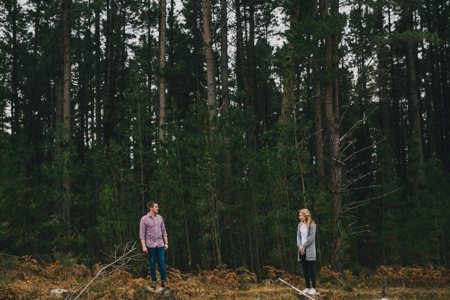 Callum & Abbey - Penrose State Forest, Mountain, Engagement-38.jpg
