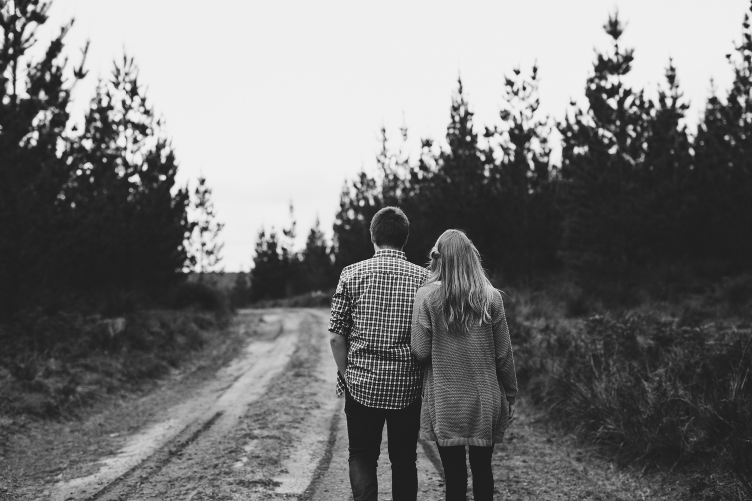 Callum & Abbey - Penrose State Forest, Mountain, Engagement-87.jpg