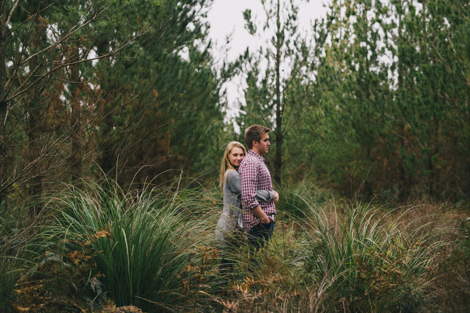 Callum & Abbey - Penrose State Forest, Mountain, Engagement-88.jpg