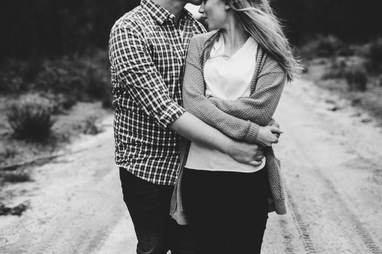 Callum & Abbey - Penrose State Forest, Mountain, Engagement-102.jpg