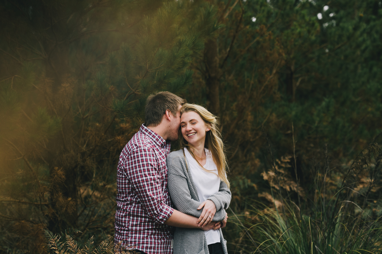 Callum & Abbey - Penrose State Forest, Mountain, Engagement-109.jpg