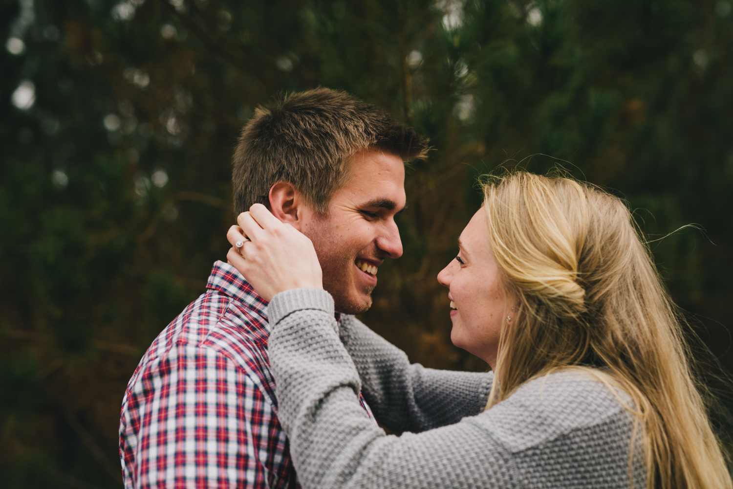 Callum & Abbey - Penrose State Forest, Mountain, Engagement-113.jpg