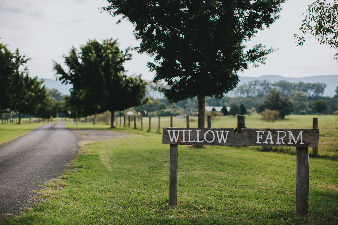 Rachel & Jacob - Willow Farm Berry - South Coast Wedding - Samantha Heather Photography-1.jpg