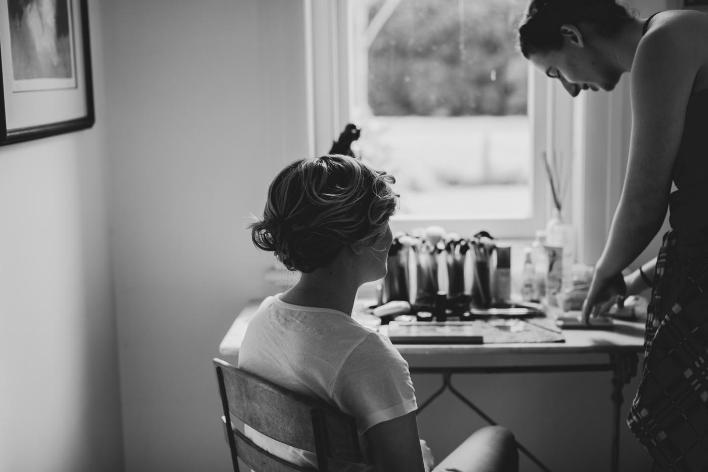 Rachel & Jacob - Willow Farm Berry - South Coast Wedding - Samantha Heather Photography-6.jpg