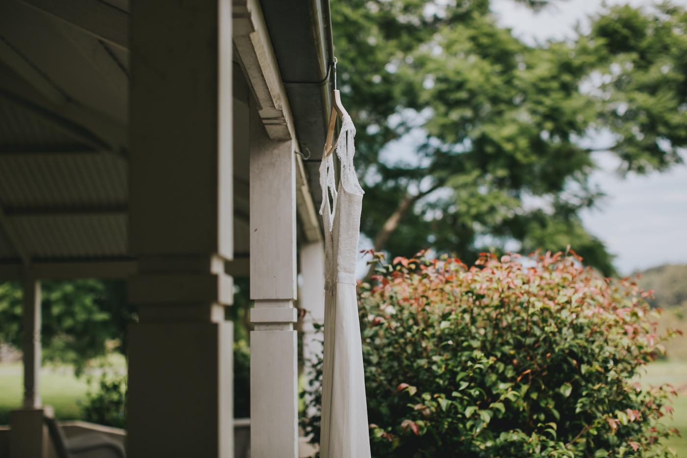 Rachel & Jacob - Willow Farm Berry - South Coast Wedding - Samantha Heather Photography-13.jpg