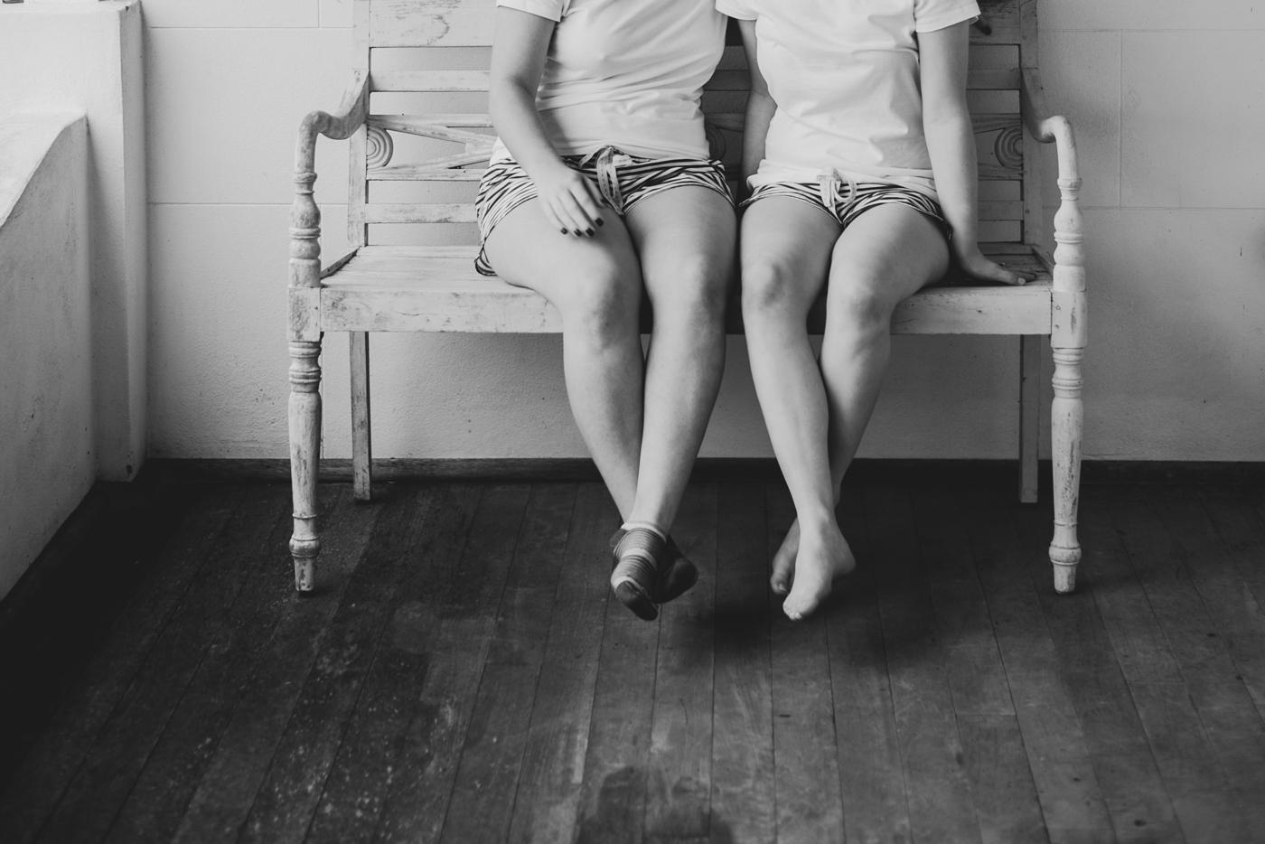 Rachel & Jacob - Willow Farm Berry - South Coast Wedding - Samantha Heather Photography-15.jpg