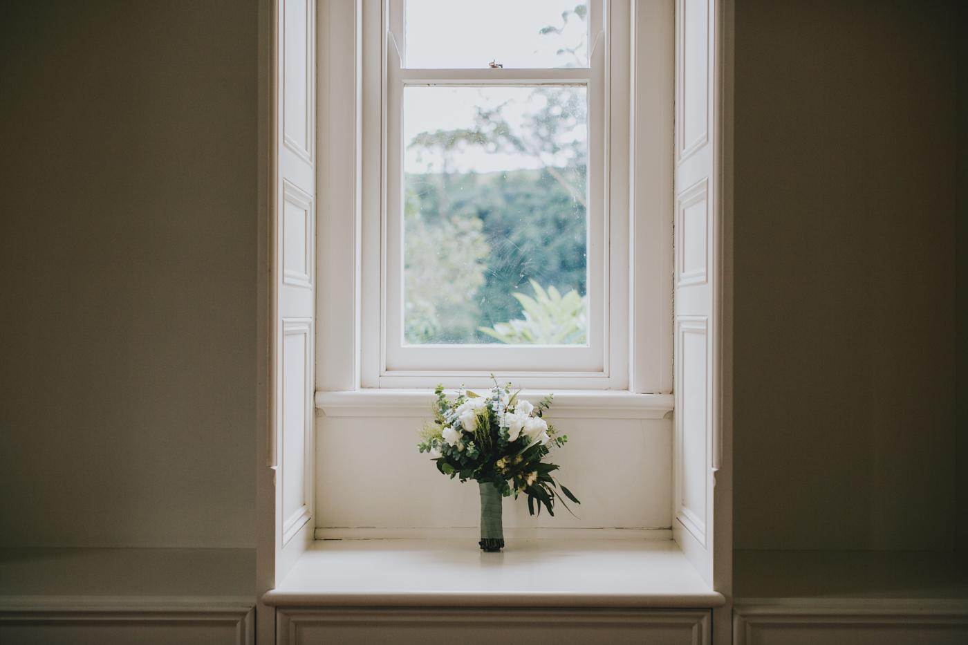Rachel & Jacob - Willow Farm Berry - South Coast Wedding - Samantha Heather Photography-24.jpg