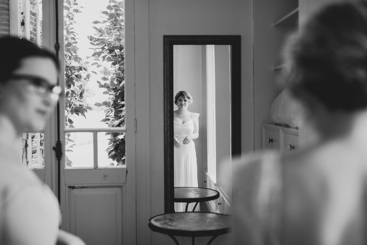 Rachel & Jacob - Willow Farm Berry - South Coast Wedding - Samantha Heather Photography-32.jpg