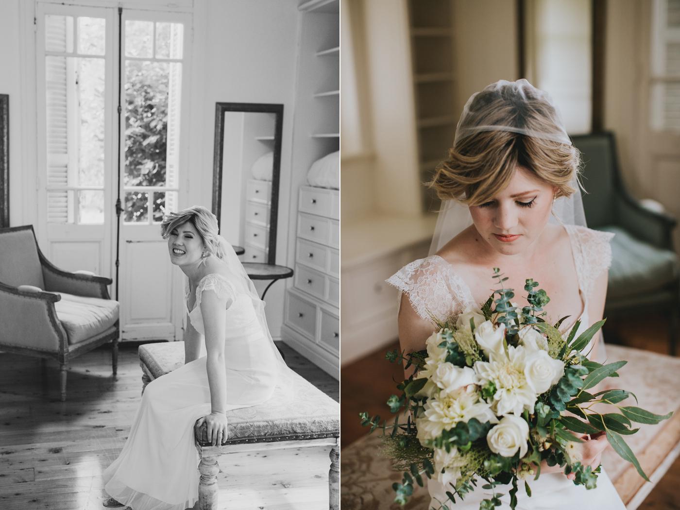 Rachel & Jacob - Willow Farm Berry - South Coast Wedding - Samantha Heather Photography-34.jpg