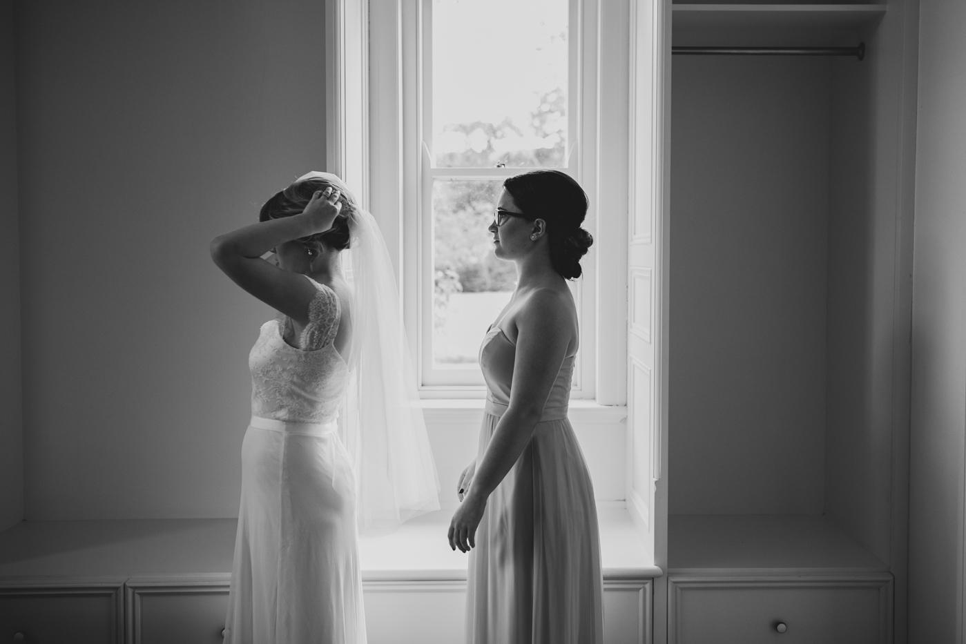 Rachel & Jacob - Willow Farm Berry - South Coast Wedding - Samantha Heather Photography-33.jpg