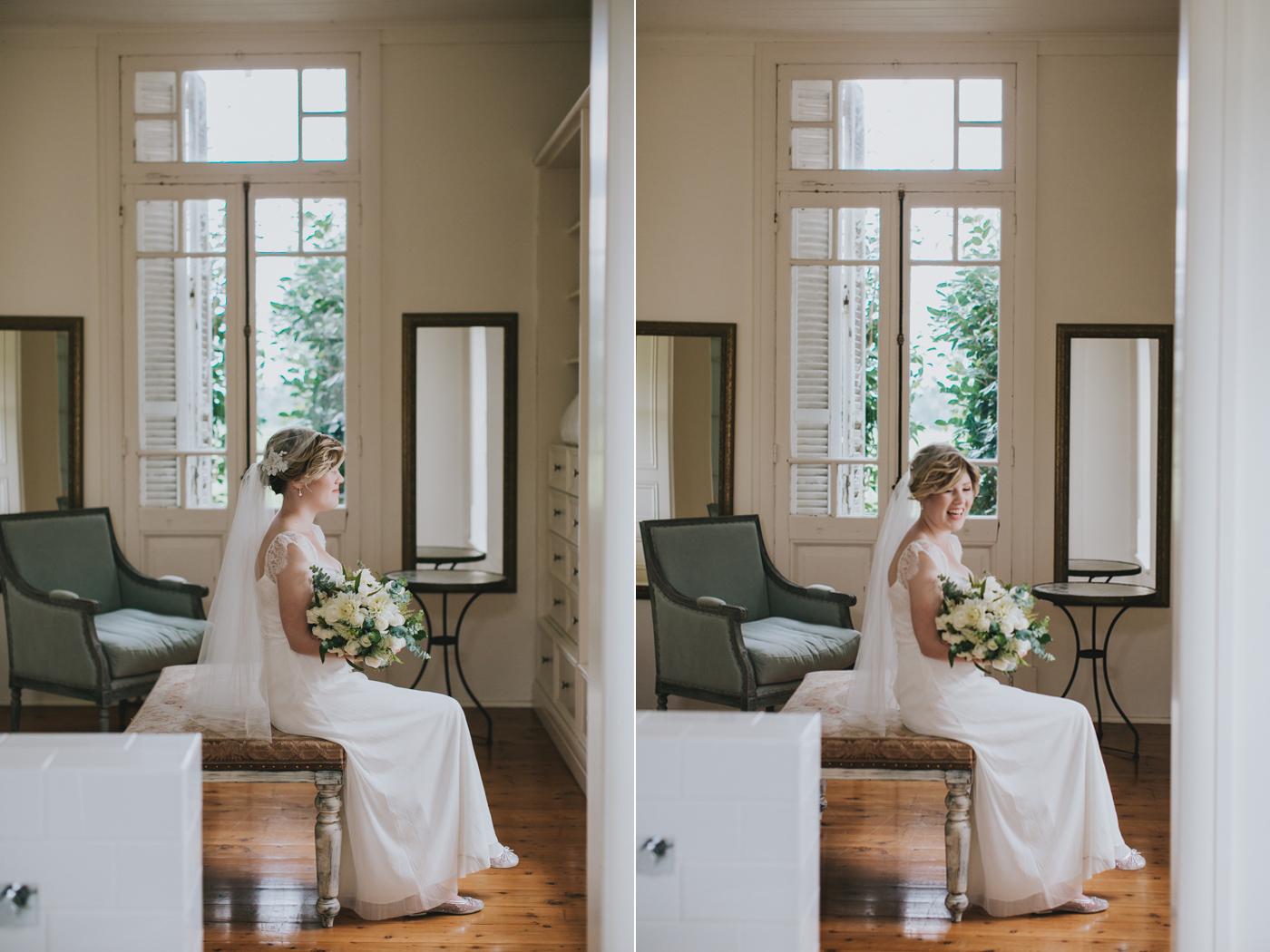 Rachel & Jacob - Willow Farm Berry - South Coast Wedding - Samantha Heather Photography-35.jpg