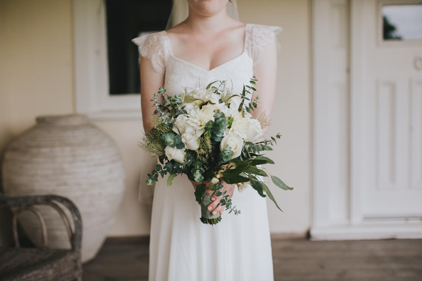 Rachel & Jacob - Willow Farm Berry - South Coast Wedding - Samantha Heather Photography-41.jpg