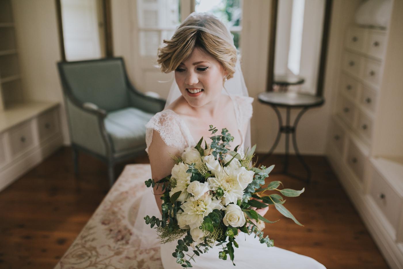 Rachel & Jacob - Willow Farm Berry - South Coast Wedding - Samantha Heather Photography-39.jpg
