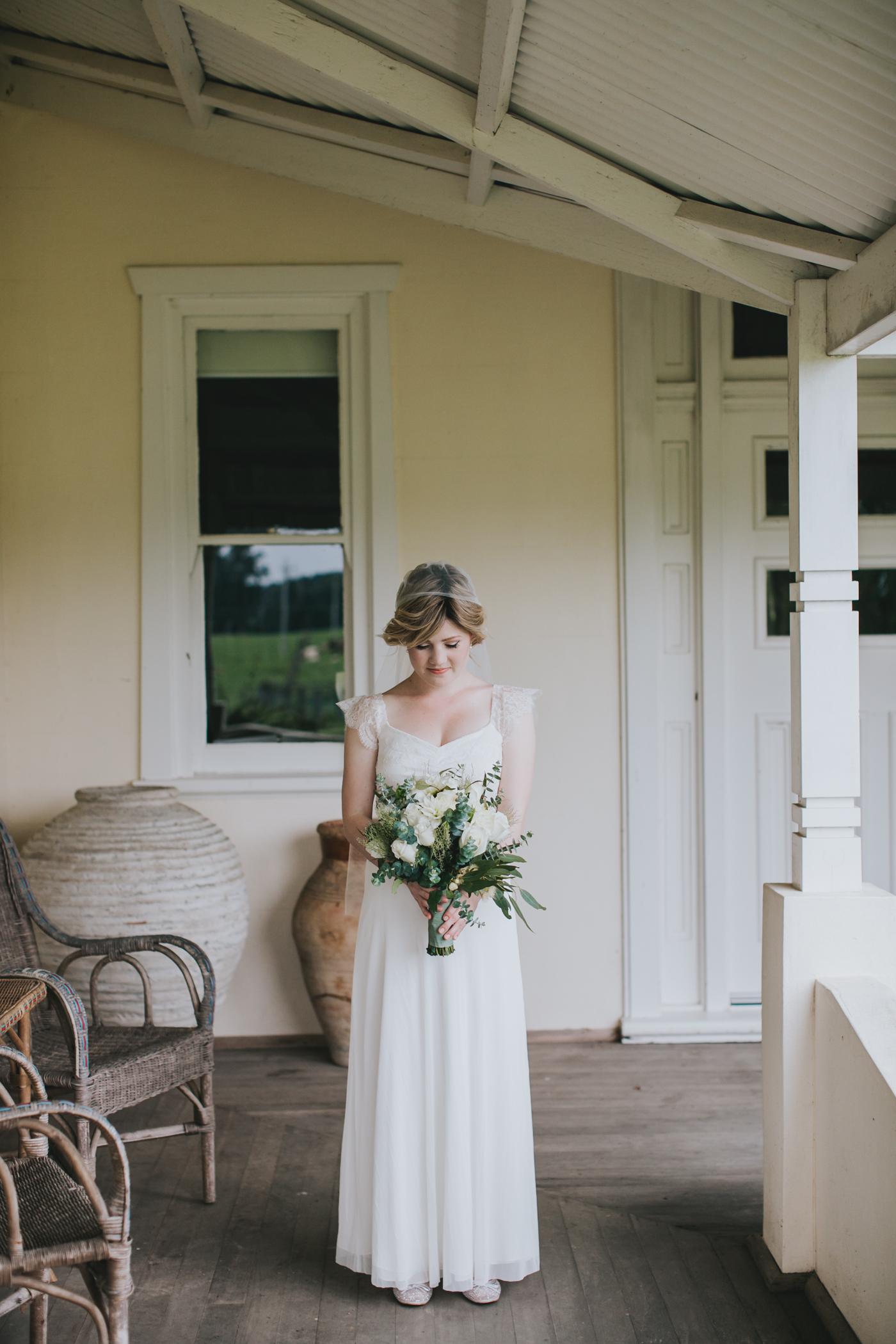 Rachel & Jacob - Willow Farm Berry - South Coast Wedding - Samantha Heather Photography-42.jpg