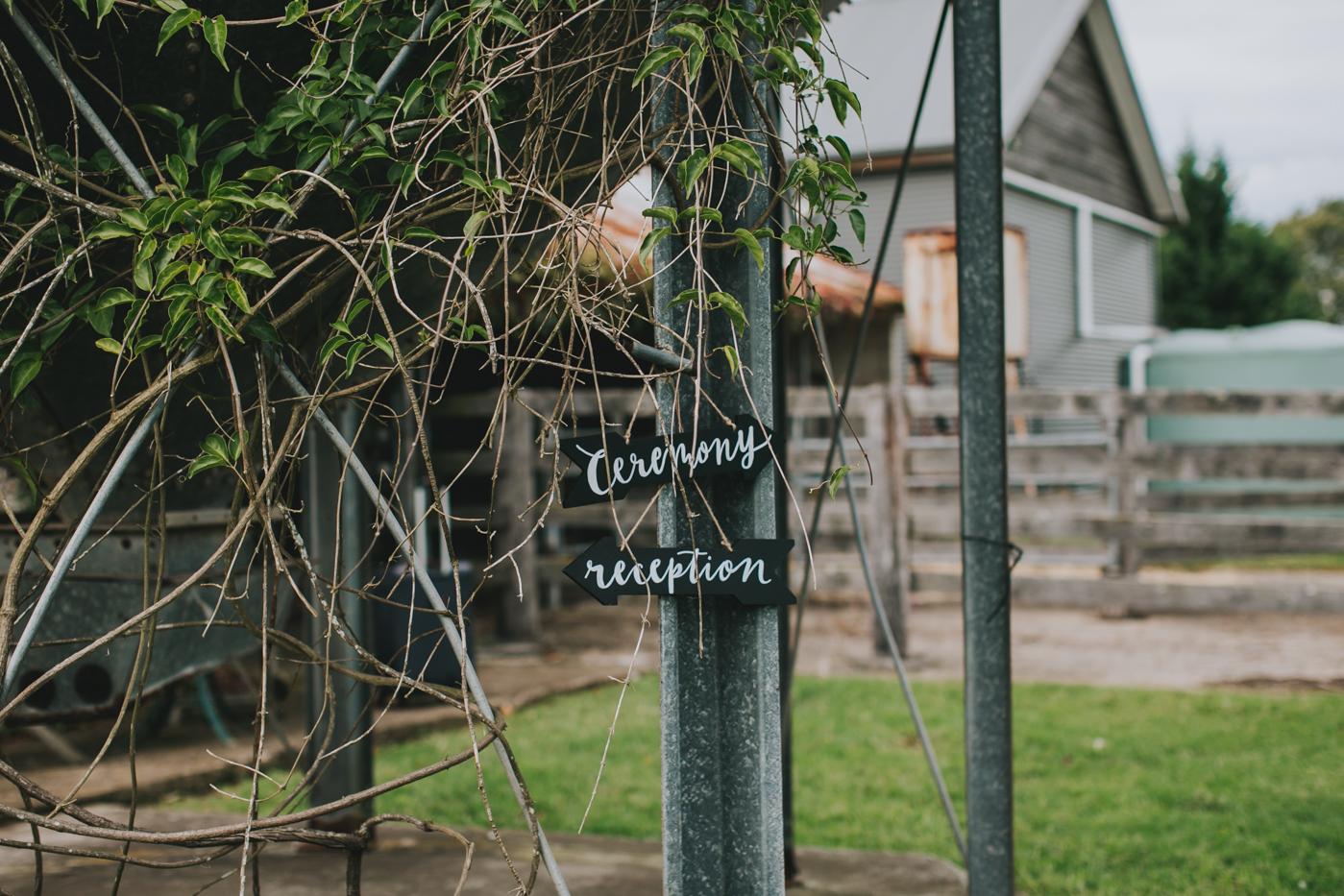 Rachel & Jacob - Willow Farm Berry - South Coast Wedding - Samantha Heather Photography-56.jpg