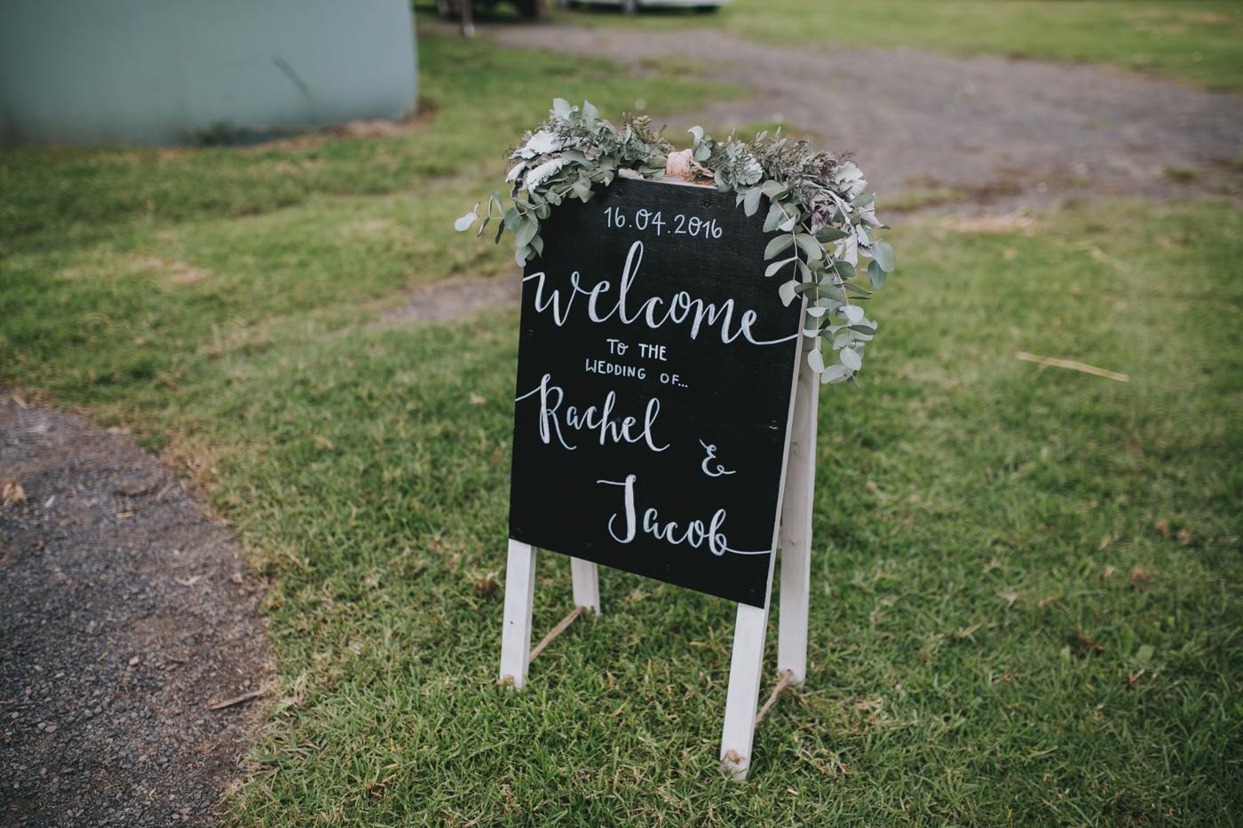 Rachel & Jacob - Willow Farm Berry - South Coast Wedding - Samantha Heather Photography-57.jpg