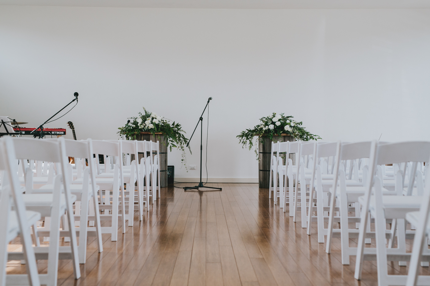 Rachel & Jacob - Willow Farm Berry - South Coast Wedding - Samantha Heather Photography-58.jpg