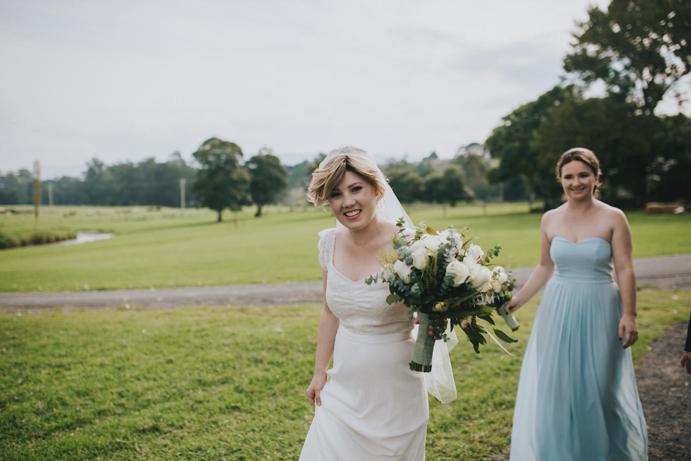 Rachel & Jacob - Willow Farm Berry - South Coast Wedding - Samantha Heather Photography-61.jpg