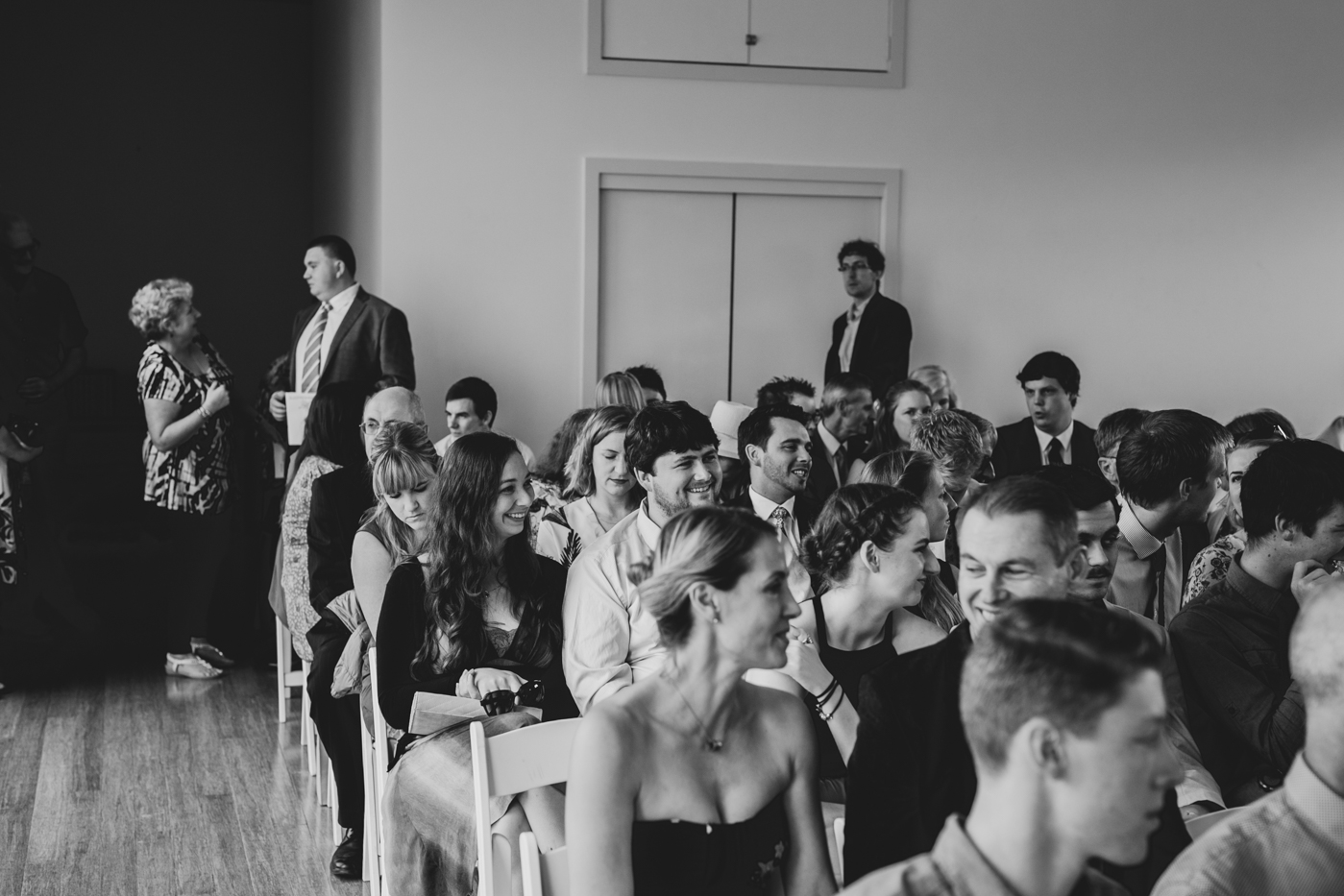 Rachel & Jacob - Willow Farm Berry - South Coast Wedding - Samantha Heather Photography-62.jpg